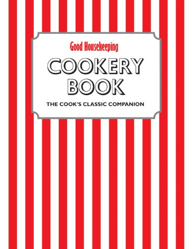 good-housekeeping-cookery-book-the-cooks-classic-companion