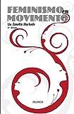 Feminismo em Movimento (Portuguese Edition)