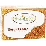 Ghasitaram's Special Besan Laddoo (200 gms)