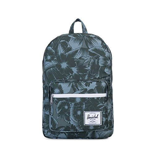 herschel-supply-co-pop-quiz-mochila