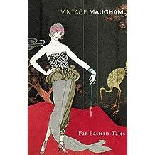 Far Eastern Tales (Vintage Classics)