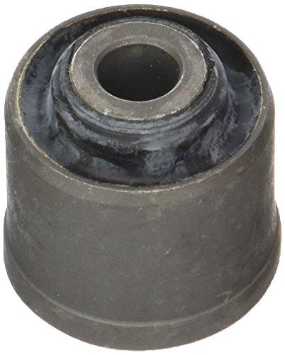 Preisvergleich Produktbild VAICO V46-9534 Lagerung,  Lenker