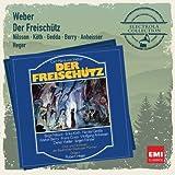 Weber: Der Freischütz...