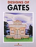 Designs of Gates (FGG)