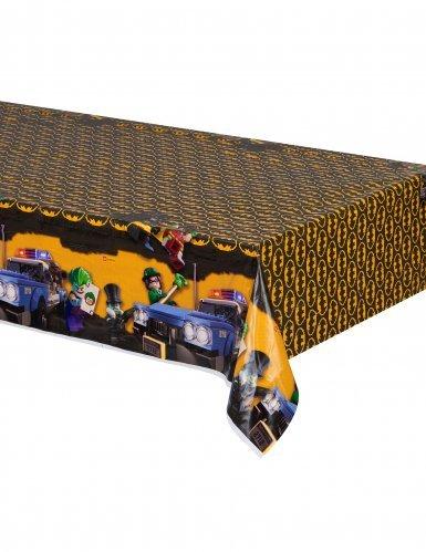 Preisvergleich Produktbild Lego Batman Party Tischdecke