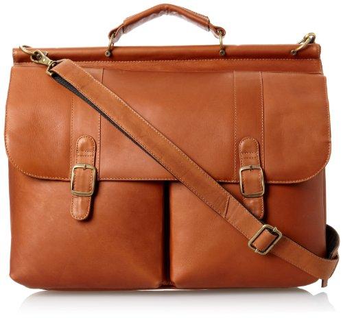david-king-co-dowel-laptop-briefcase-tan-one-size