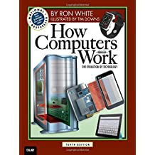 How computers work: the evolution of technology