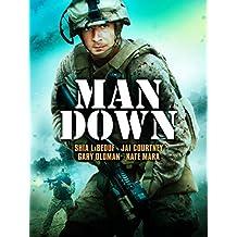 Man Down [dt./OV]
