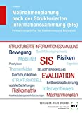Maßnahmenplanung nach der Strukturierten Informationssammlung (SIS): Formulierungshilfen für Maßnahmen und Evaluation - Christine Schwerdt