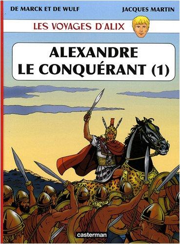 """<a href=""""/node/6355"""">Alexandre le conquérant</a>"""