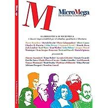 Micromega (2018)