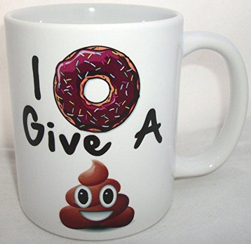 i-donut-give-a-funny-coffee-tea-mug