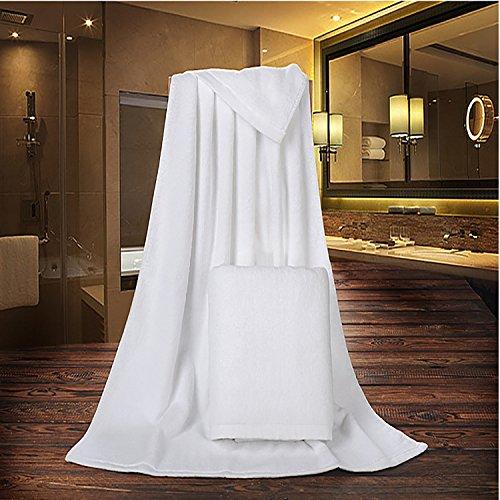 xxffh-asciugamano-da-bagno-asciugamani-hotel-sauna-club-70140