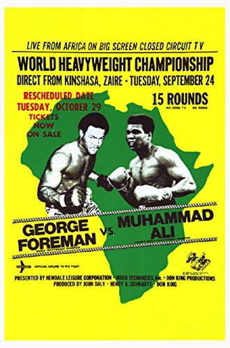 muhammad-ali-vs-george-foreman-rumble-in-the-jungle-1974-impression-dart-print-3048-x-4572-cm