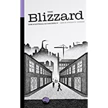 The Blizzard - The Football Quarterly: Issue Twenty Three (English Edition)