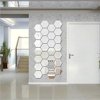 3D Art Butterfly Decal Wall Sticker - inexpensive UK light shop.