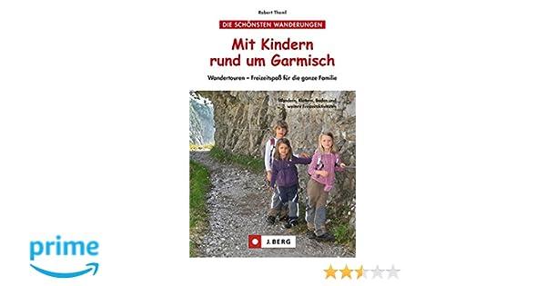 Klettersteigset Leihen Garmisch : Mit kindern rund um garmisch: wandertouren u2013 freizeitspaß für die