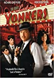 Lost in Yonkers [Import USA Zone 1]