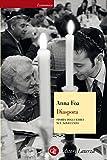 Diaspora: Storia degli ebrei nel Novecento (Economica Laterza)