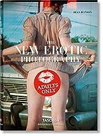 BU-The New Erotic Photography de Dian Hanson
