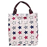 Useful Picnic Bags/Colorful Children Lunch Bag/Beautiful Lunch Bag/
