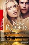 Les amants de Louisiane - Une passion interdite par Roberts