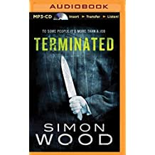 Terminated by Simon Wood (2014-04-01)