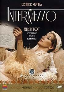 Strauss, Richard - Intermezzo