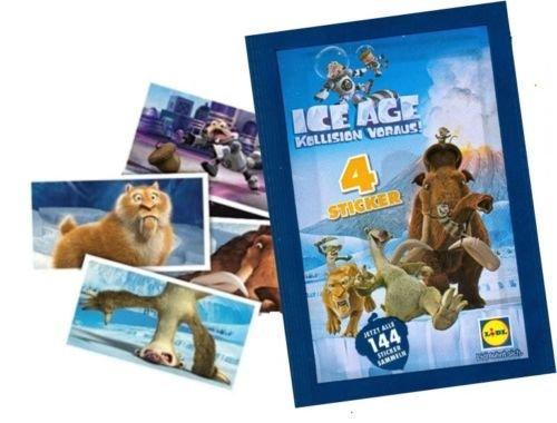 lidl-ice-age-sammelalbum-sticker-2016-20-packs-mit-je-4-stickern