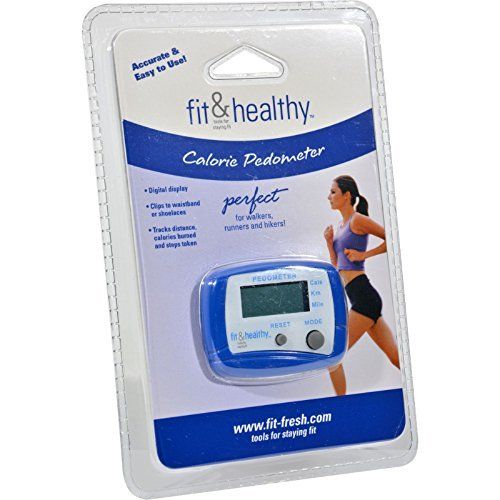 fit-and-fresh-calorie-pedometer-1-ea-by-fit-healthy