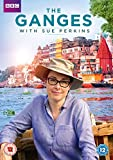 The Ganges With Sue Perkins [UK Import]