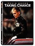 Taking Chance [Edizione: Germania]