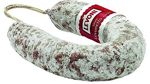 Salami Levonetto Curvo von Levoni