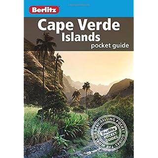 Berlitz Pocket Guide Thailand (Berlitz Pocket Guides) by APA Publications Limited(2015-08-03)