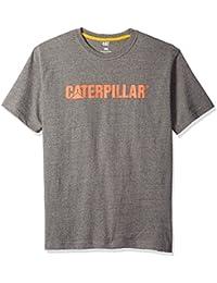 Caterpillar Cat T-shirt Trade 1510468–061