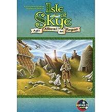 Uplay ISOS - Gioco Isle of Skye. Agli Albori del Regno