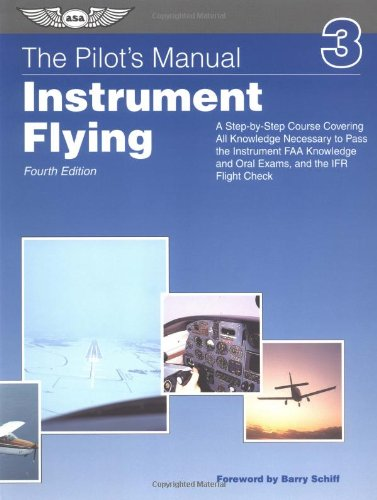the-pilots-manual-instrument-flying
