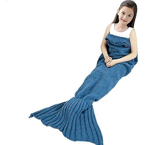 bambini-crochet-maglia-sirena-coda-coperta-pinna-sacco-a-pelo-coda-di-sirena-migliori-compleanno-nat