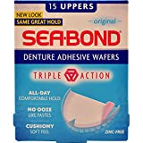 SEA-BOND UPPERS ORIGINAL 15 by Sea-Bond