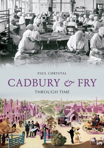 cadbury-fry-through-time-english-edition