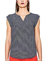 ESPRIT 997ee1f802, Blusa para Mujer