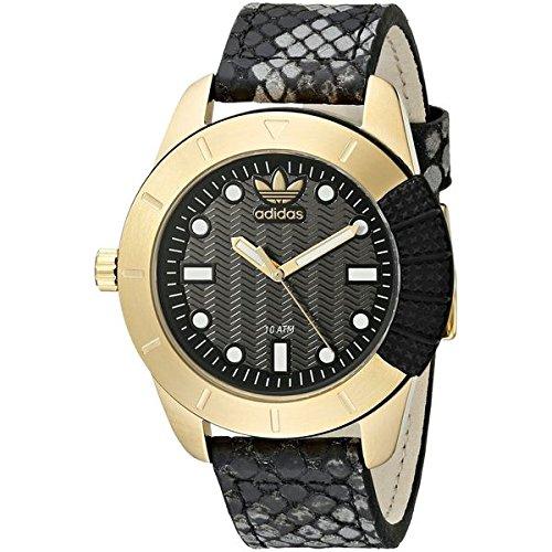 Orologio Donna adidas ADH3052