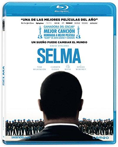 selma-blu-ray