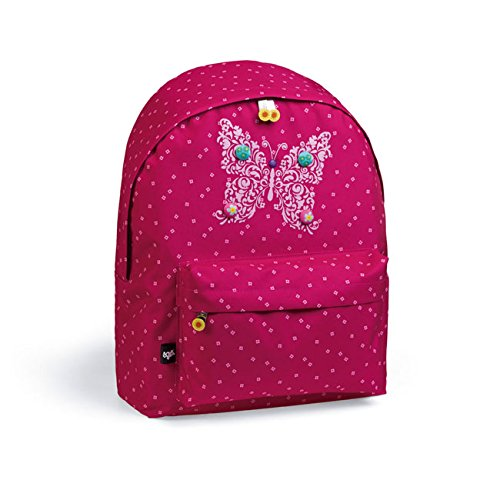 mochila-escolar-sport-groovy
