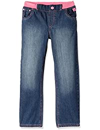 Mothercare Girls' Jeans