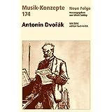 Antonín Dvorák (Musik-Konzepte)