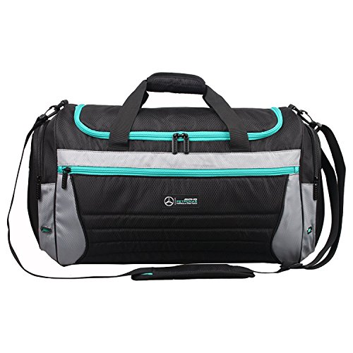 mercedes-amg-petronas-travelers-bag-large