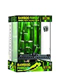 Exo Terra Bamboo Forest Kit, small
