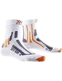 X-Socks Sky V2.0 Chaussettes Homme