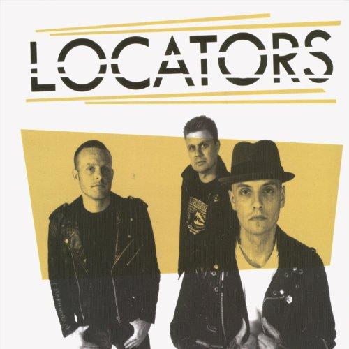 Locators (Locator Digitale)